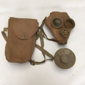 Equipment & Field Gear